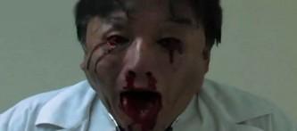 Rape Zombie