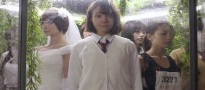 Reina Triendl, Erina Mano, Mariko Shinoda in Tag