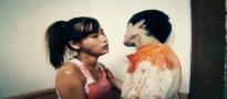 Zombie contro zombie